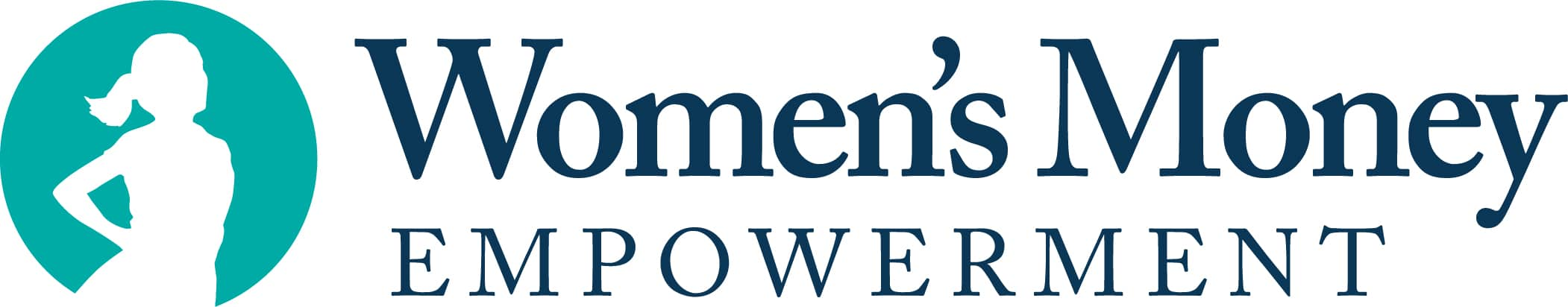 Women's Money Empowerment Sarasota, FL Atlas Fiduciary Financial