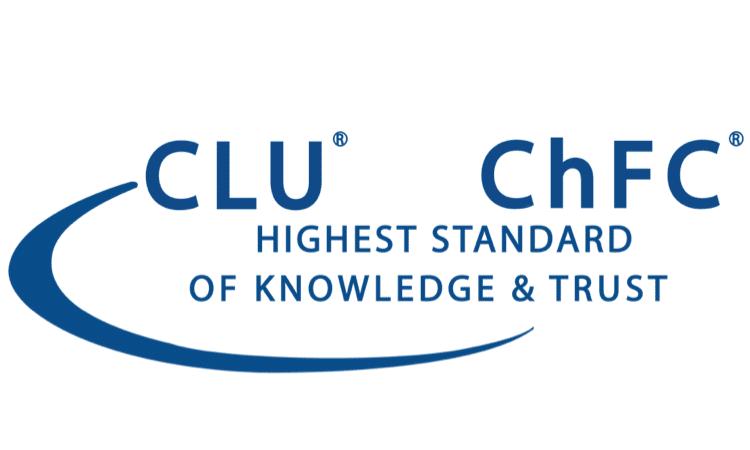 CLU ChFC Sarasota, FL Atlas Fiduciary Financial