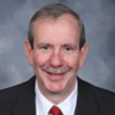 Gary Hirsh, CPA, CFP®, Senior Fee-Only Financial Planner at Atlas Fiduciary, LLC